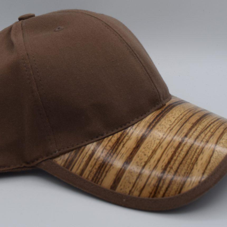 Pāpale (Hats)